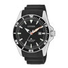 citizen watch eco drive diver