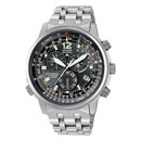 citizen watch eco drive radio controlled