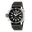 citizen watch promaster aqualand