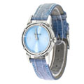 damiani woman watch d side