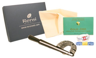 kit client rensi jewelry web