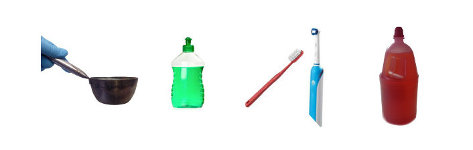 jewelry-cleaning-kit