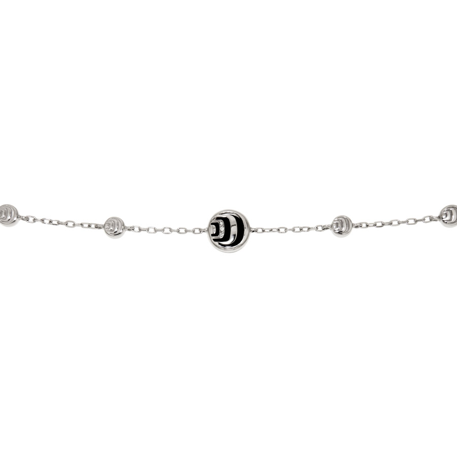 bracelet-damiani-jewelry-made-in-italy-damianissima-sterling-silver-925-onyx-black.jpg