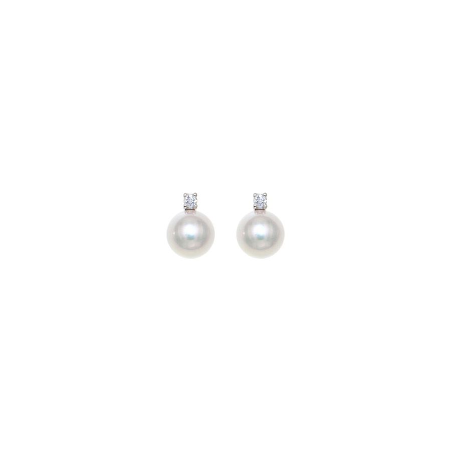 damiani-jewelry-made-in-italy-earrings-pearls-sea-mm-045-diamond-white-gold-18kt.jpg