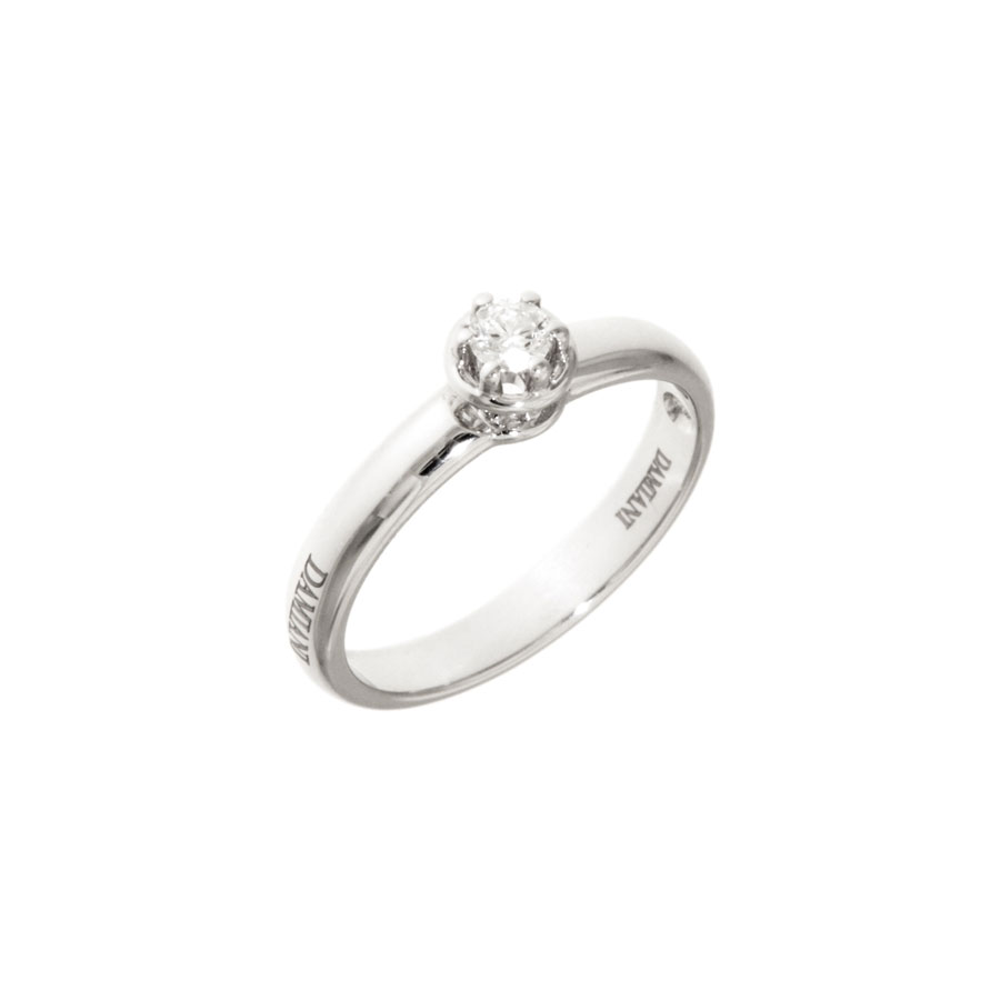 category engagement side product r natalie luxury online with cut diamonds rings round diamond w