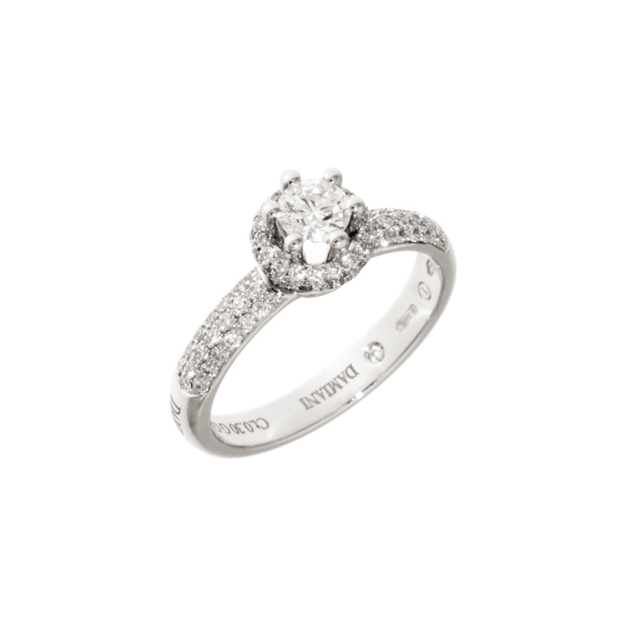 damiani-jewelry-made-in-italy-engagement-ring-minou-full-pave-diamond-white-gold-18kt-ct-030.jpg