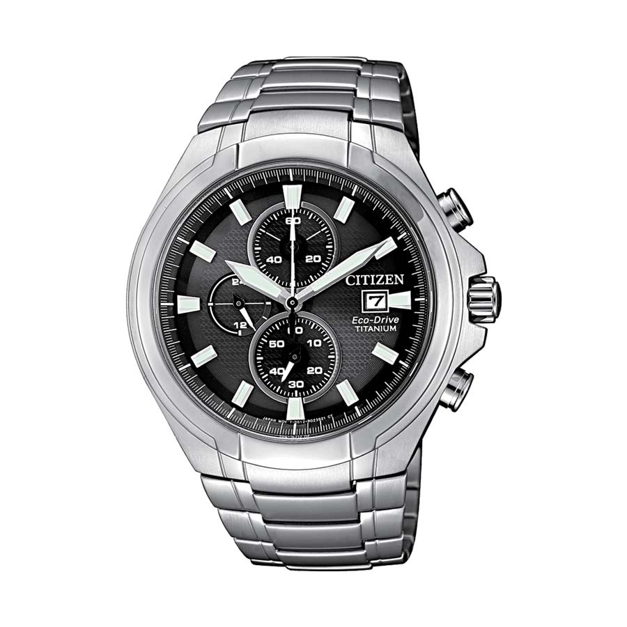 b24eceb9f3eea8 Citizen Ecodrive watches high-tech, made in Japan.