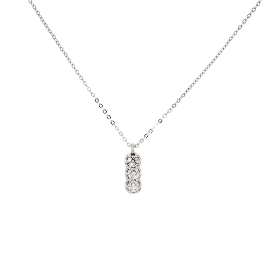 necklace-trilogy-damiani-jewelry-made-in-italy-minou-diamond-white-gold-18kt.jpg