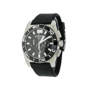 021200ka-bkksik-watch-locman-stealth-chrono-man-black-stainless-steel-titanium-rubber-black-quartz-crystal-1-w3