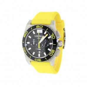 021200ky-bkksiy-watch-locman-stealth-chrono-man-yellow-stainless-steel-titanium-rubber-yellow-quartz-crystal-1-w1