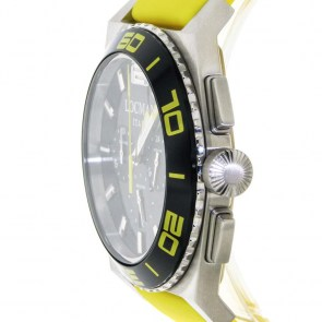 021200ky-bkksiy-watch-locman-stealth-chrono-man-yellow-stainless-steel-titanium-rubber-yellow-quartz-crystal-2-w