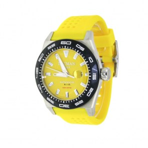 0215v2-0kylnks2y-watch-locman-stealth-man-automatic-300meters-yellow-stainless-steel-titanium-rubber-yellow-1-w
