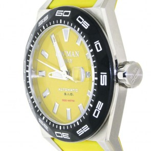 0215v2-0kylnks2y-watch-locman-stealth-man-automatic-300meters-yellow-stainless-steel-titanium-rubber-yellow-2-w