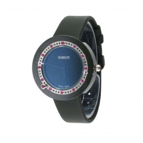 TEST-watch-damiani-woman-belle.epoque-ceramic-diamond-ruby-skin-black-30014566-a-w