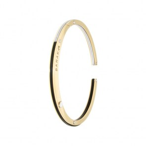 bracelet-baraka-men-18kt-gold-ceramic-stiff-open-24