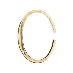 bracelet-baraka-men-18kt-gold-ceramic-stiff-open-41