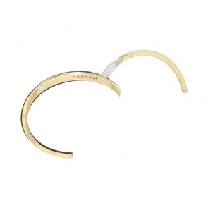 bracelet-baraka-men-18kt-gold-ceramic-stiff-open-closure-67