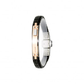 bracelet-baraka-italy-unisex-men-black-ceramic-pink-gold-diamonds-steel.jpg