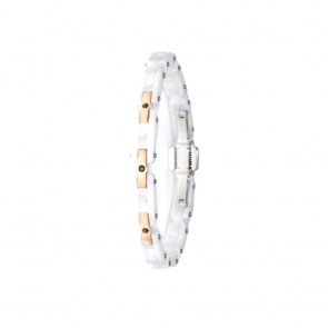 bracelet-baraka-italy-unisex-men-woman-white-ceramic-pink-gold-black-diamonds-steel.jpg
