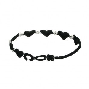 new style d2f84 43d4b DAMIANI jewelry, quality,design and made in Italy.