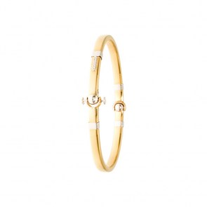 bracelet-rigid-baraka-italy-men-yellow-white-gold-18kt-br20730-lu.jpg