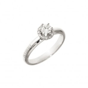 damiani-jewelry-made-in-italy-engagement-ring-minou-pave-diamond-white-gold-18kt-ct-036.jpg