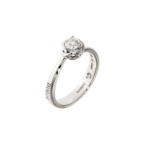 damiani-jewelry-engagement-ring-bud-collection-diamond-white-gold-18kt.jpg