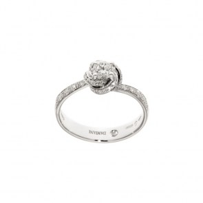 damiani-jewelry-engagement-rings-bocciolo-full-pave-diamond-white-gold-18kt.jpg