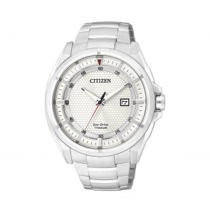 man-watch-citizen-super-titanium-1400-eco-drive-dial-silver-aw1400-52a