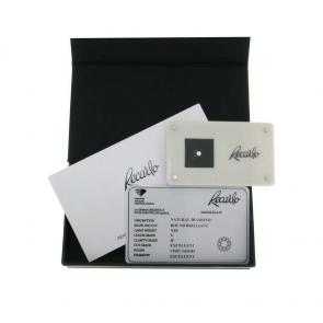 natural-diamond-recarlo-certificate-packaged-2-5