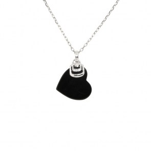 necklace-damiani-jewelry-damianissima-sterling-silver-925-diamond-heart-black-onyx-2