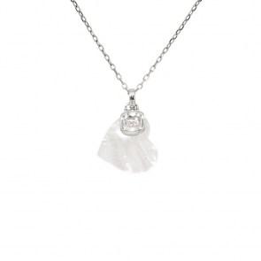 necklace-damiani-jewelry-made-in-italy-sterling-silver-925-diamond-heart-white-nacre.jpg