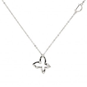 necklace-damiani-jewelry-made-in-italy-mini-symbols-white-gold-18-kt-butterfly-bear.jpg