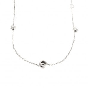 necklace-damiani-jewelry-made-in-italy-sterling-silver-925-cm-105.jpg