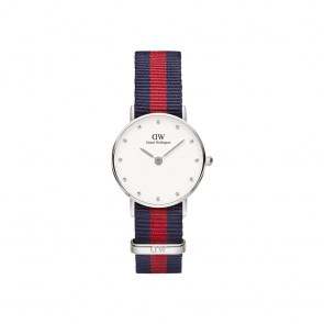 orologio-donna-daniel-wellington-classy-oxford-mm-26-acciaio-nylon