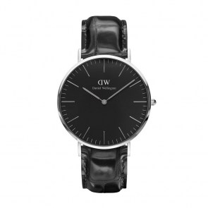 orologio-uomo-daniel-wellington-classic-black-reading-mm-40-acciaio-pelle2