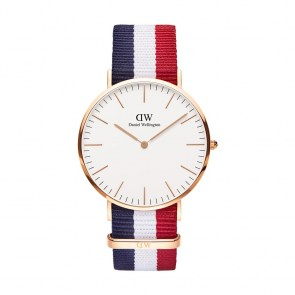 orologio-uomo-daniel-wellington-classic-cambridge-mm-40-acciaio-rose-nylon