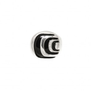 ring-damiani-gioielli-made-in-italy-damianissima-sterling-silver-925-black-onyx-white-nacre.jpg