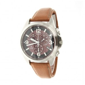 watch-citizen-chrono-field-stainless-steel-steel-man-black-brown-blue-skin-eco-drive-radio-controlled-as4041-10w-a-w5