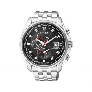 watch-citizen-chrono-h820-radio-controlled-eco-drive-man-stainless-steel-black-red-index-at9030-55e-w9
