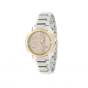 watch-citizen-chrono-lady-steel-ecodrive-diamond-sapphire-woman-pink-fb1385-fb1381-fb1396-fb1395.jpg
