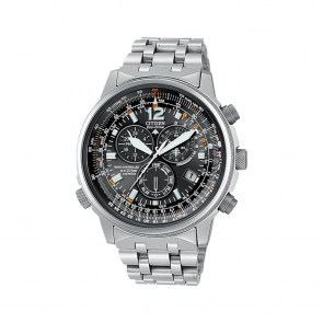 watch-citizen-chrono-multifunction-pilot-radio-controlled-titanium-sapphire-blue-black