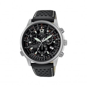 watch-citizen-pilot-chrono-multifunction-stailees-steel-radio-controlled-steel-skin-black-white-cream-brown-as402