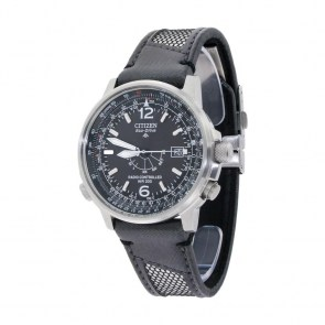 watch-citizen-radio-controlled-just-time-black-pilot-stailees-steel-crystal-man-skin-black-kevlar-as2020-02e-w5
