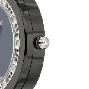watch-damiani-woman-belle.epoque-ceramic-black-diamond-30017761-b-w