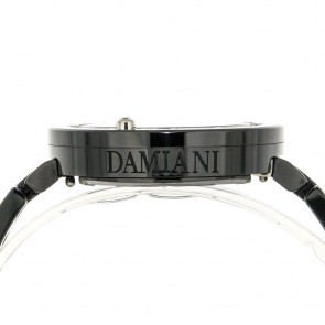 watch-damiani-woman-belle.epoque-ceramic-black-diamond-30017761-c-w