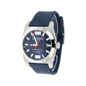 watch-locman-stealth-man-automatic-blue-stainless-steel-titanium-rubber-crystal-020500blfnk0gob-1-w