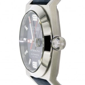 watch-locman-stealth-man-automatic-blue-stainless-steel-titanium-rubber-crystal-020500blfnk0gob-2-w