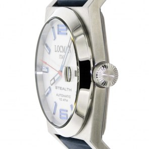 watch-locman-stealth-man-automatic-white-blue-stainless-steel-titanium-rubber-crystal-020500whfbl0gob-2-w