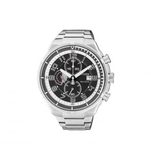 watch-man-chrono-citizen-eco-drive-of-collection-chrono-0490-steel-black-white-ca0490.jpg